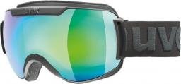 UVEX Gogle Downhill 2000 Fm (55/0/115/2330/UNI)