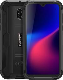 Smartfon Blackview BV5900 32 GB Czarny  (MT_BV5900DSBlack)