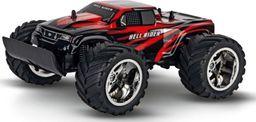 Carrera Auto na radio Hell Rider 2,4GHz 160011 Carrera