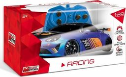 Mondo Auto Alpine GT4 RC 1:28 MODNO
