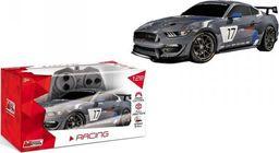 Mondo Global Mustang GT4 RC 1:28 MODNO