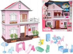Askato Domek dla lalek
