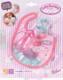 Zapf Baby Annabell® Zestaw do karmienia 36cm (702529)