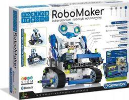 Clementoni Robomaker Zestaw startowy 50098 p6