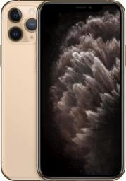 Smartfon Apple iPhone 11 Pro Max 64GB Gold (MWHG2)