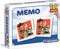 Clementoni Clementoni Memo Toy Story 4 18050 p8
