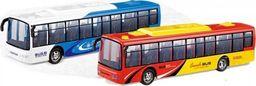 Brimarex Autobus miejski RC Bus-G 36cm