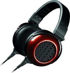 Słuchawki Fostex Fostex TH909