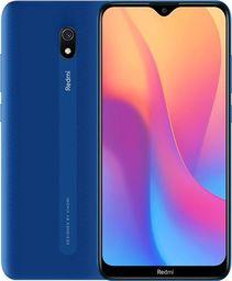 Smartfon Xiaomi Redmi 8A 2/32GB Niebieski