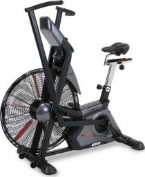 BH Fitness Rower powietrzny AirBike HIIT H889