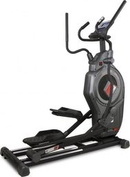 BH Fitness Orbitrek Eliptyk Cross1200 - G875