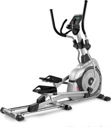 BH Fitness Orbitrek Eliptyk NC19 Dual - G858