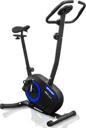 Spokey Rower magnetyczny JIVE 2
