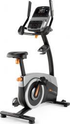 NORDICTRACK Rower programowany GX 4.4 Pro