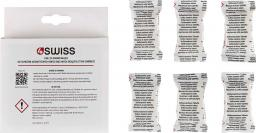 4Swiss Tabletki odkamieniające