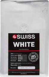 4Swiss Kawa white 250 g
