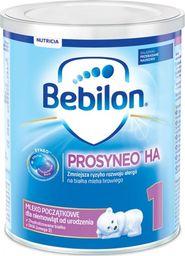 Nutricia Bebilon HA 1 PROSYNEO 400g