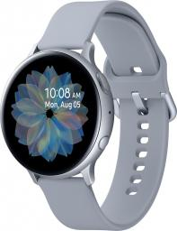 Smartwatch Samsung Galaxy Watch Active 2 Szary  (SM-R820)