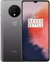 Smartfon OnePlus 7T 128 GB Dual SIM Srebrny  (5011100749)