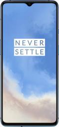 Smartfon OnePlus 7T 128 GB Dual SIM Niebieski  (5011100748)