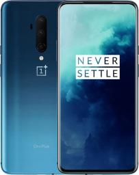 Smartfon OnePlus 7T Pro 256 GB Dual SIM Niebieski  (5011100766)