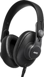 Słuchawki AKG AKG K361