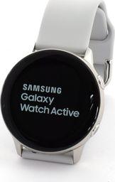 Smartwatch Samsung Galaxy Watch Active Szary