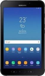 "Tablet Samsung Galaxy Tab Active 2 8"""" 16 GB Czarny"