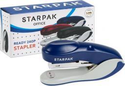 Zszywacz Starpak STK-240P GRANAT PUD12/144