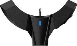 Wzmacniacz słuchawkowy FiiO FiiO BTA10 V2 - Modu Bluetooth do Audio-Technica M50x