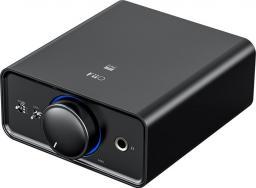Wzmacniacz słuchawkowy FiiO K5 PRO