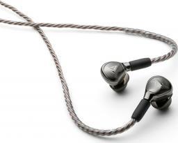 Słuchawki Astell&Kern AK T9iE