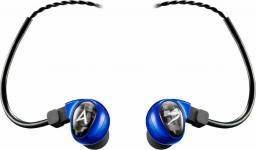 Słuchawki Astell&Kern Billie Jean