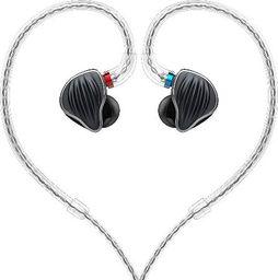 Słuchawki FiiO FH5