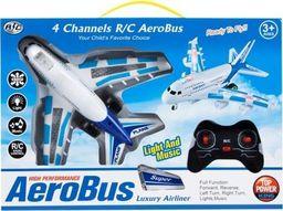 Mega Creative Samolot RC (445254)