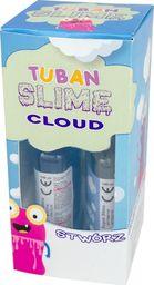 TUBAN Zestaw Diy Super Slime Cloud TUBAN