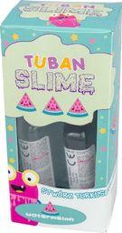 TUBAN Zestaw Diy Super Slime Arbuz TUBAN