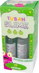 TUBAN Zestaw Diy Super Slime Jabłko TUBAN