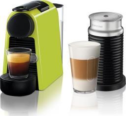 Ekspres na kapsułki Nespresso Essenza Mini Aeroccino3 (EN85.L)