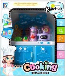 Mega Creative Meble kuchenne (443381)