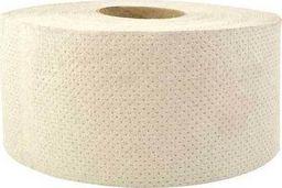 Jumbo Papier toaletowy Jumbo szary standard T130 1szt.