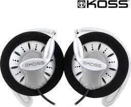 Słuchawki Koss KOSS KSC75T