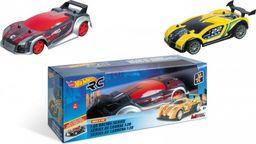 Brimarex Pojazdy Mondo Hot Wheels R/C Speed series mix