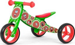 Milly Mally Pojazd Jake Watermelon