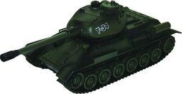 Brimarex Brimarex Czolg R/C walczacy T-34