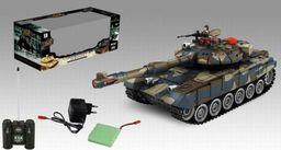 Brimarex Brimarex Czolg R/C walczacy T-90