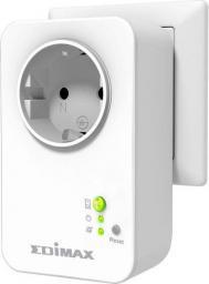 EdiMax Bezprzewodowy SmartPlug SP-1101W
