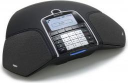 Telefon Konftel Telefon 300WX (910101077)
