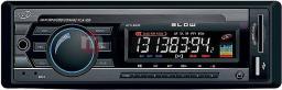 Radio samochodowe Blow AVH-8603