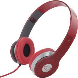 Słuchawki Esperanza EH145R